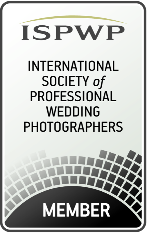 International awarded Photographer